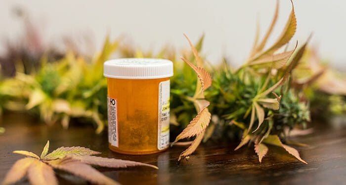 PA's Medical Marijuana Act: What Employers Should Know ...